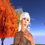 20100521 Goddess Yasmin Heartsdale