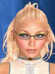 20110505 tittia portrait