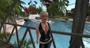 Diomita in RiTai Dreamland
