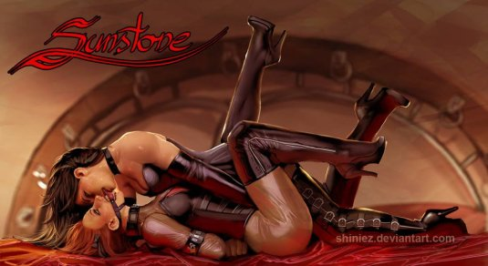 sooo_hot____no___seriously__xd_by_shiniez-d6bxzo1