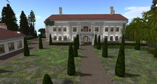 20140304 The Lefevre Mansion_001