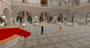 20140304 The Lefevre Mansion_002