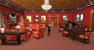 20140304 The Lefevre Mansion_003