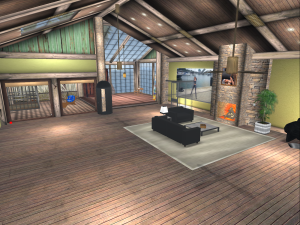 The new main house at Eurobrats HQ (3)