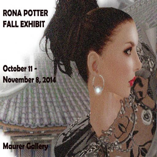 20140921 Exhibition Announcement