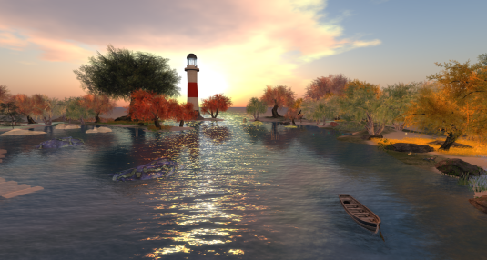 France Portnawak - Indian summer in SL