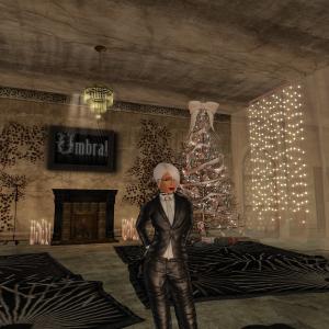 20141214 Umbral_007