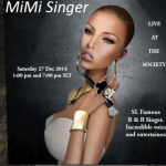 20141227 Mimi Singer Hadisson in concert at LDaMS_002