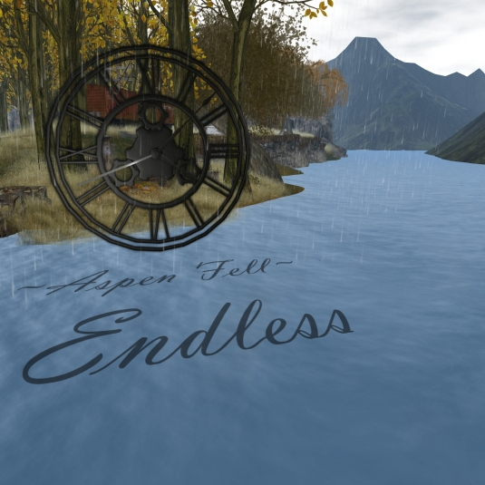 20151112 Aspen Fell Endless_002
