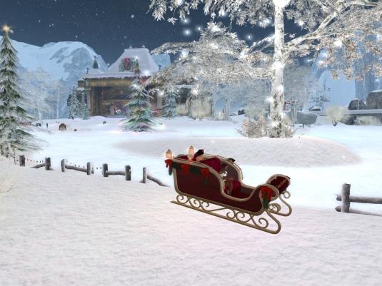 20151220 Galadhon Christmas_013