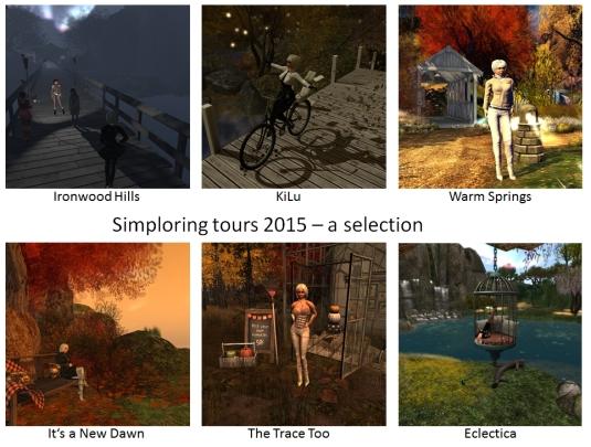 20151231 Simploring 2015