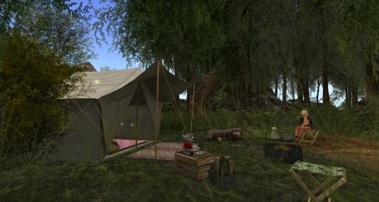August 6th: Diomita at Hide & Seek