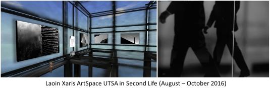 20160821 artspace UTSA_016