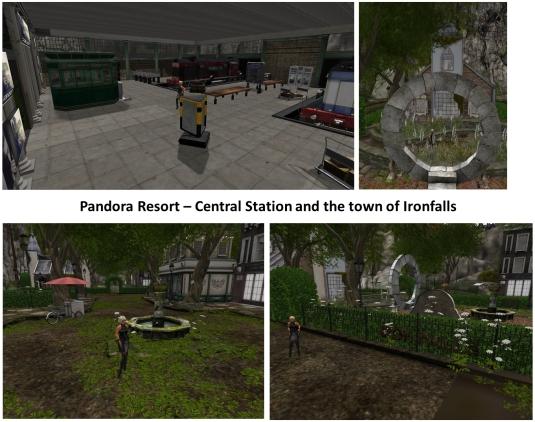 20160925-pandora-resort_001