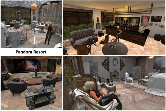 20160925-pandora-resort_003