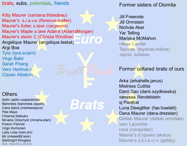 20161005-euro-brats-overview