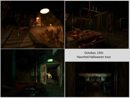 20161015-haunted-halloween-tour_016