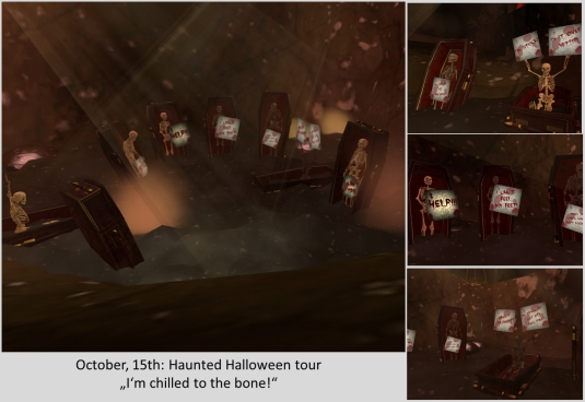 20161015-haunted-halloween-tour_017