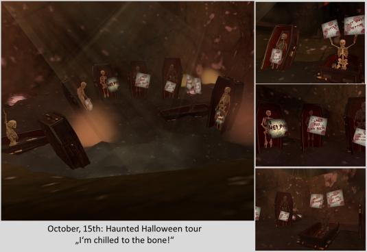 20161015-haunted-halloween-tour_017