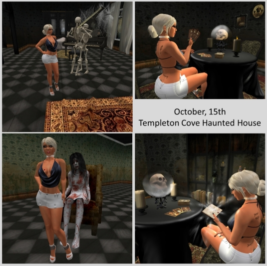 20161015-templeton-cove_021