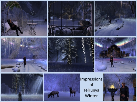 20161112-telrunya-winter_019