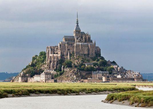 20161127-le-mont-saint-michel_016