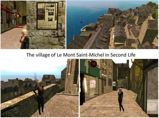 20161127-le-mont-saint-michel_017