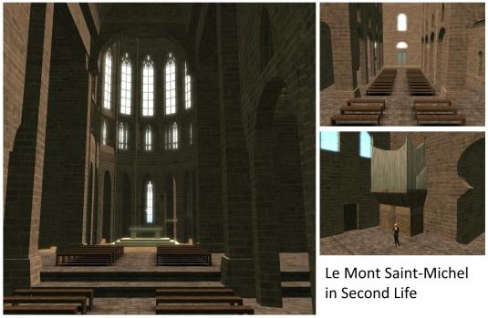20161127-le-mont-saint-michel_018
