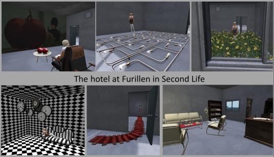 2s1611s5-furillen_020