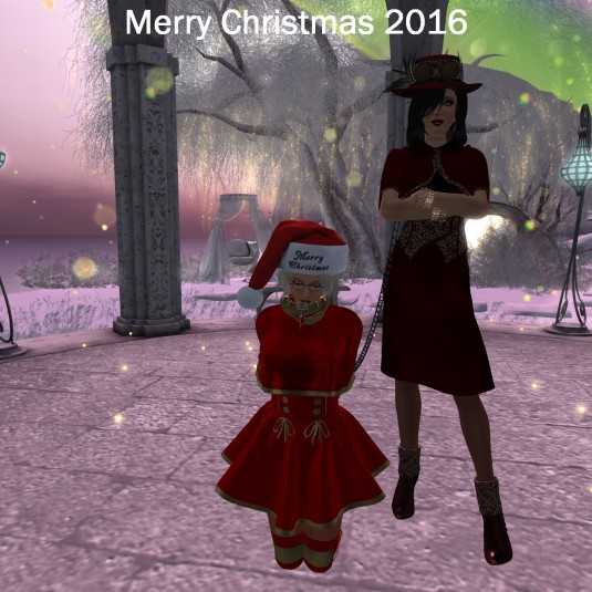 20161223-mistress-jenny-and-diomita-christmas-2016-blog