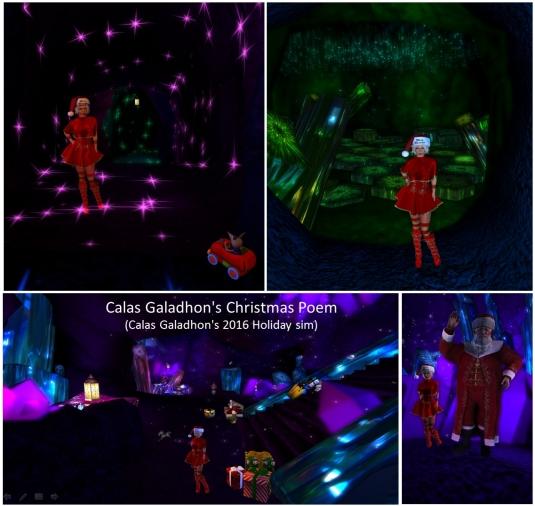20161224-calas-galadhons-2016-holiday-sim_018