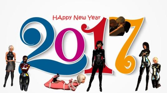 20161229-happy-new-year-2017