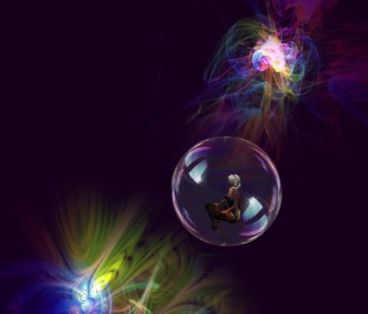 Jan 31st: Light Reflections (1)