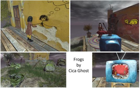 20170207-cicas-frogs_015