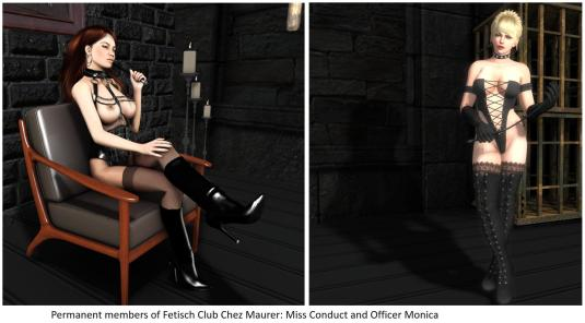 20170222-miss-conduct-and-officer-monica