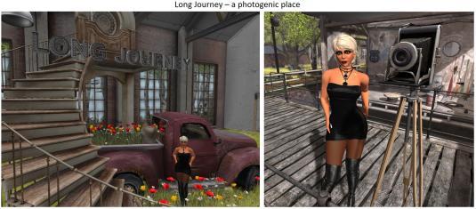 20170303-long-journey_020