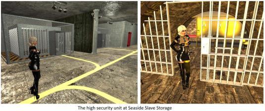 20170306-seaside-slave-storage